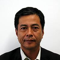 Kogiro