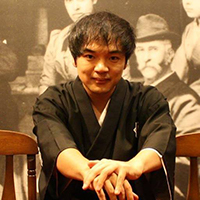 Yasuhide